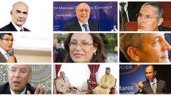 Ces Marocains à la conquête de