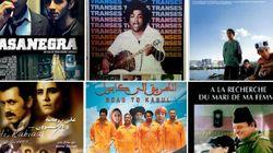 Culte: Dix films marocains qu'il faut avoir