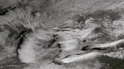 Tempête de neige dans le nord-est des Etats-Unis: Au moins sept