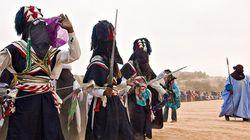 UNESCO: La Sbeiba de Djanet parmi les 34 nouveaux éléments sur la liste du patrimoine culturel