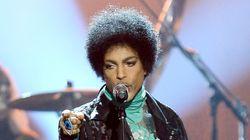 Prince se retire de la vie numérique