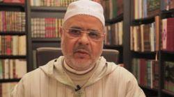 Pourquoi l'Union internationale des oulémas musulmans, dirigée par Ahmed Raïssouni, est sur la liste des organisations terror...