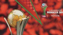 Coupe du monde des clubs: Tétouan enregistre un nombre record de visiteurs du