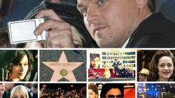 Le Festival International du Film de Marrakech en 10 claps