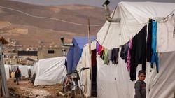 Le PAM suspend son aide alimentaire à 1,7 million de réfugiés