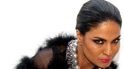 Une star de Bollywood condamnée à 26 ans de prison pour