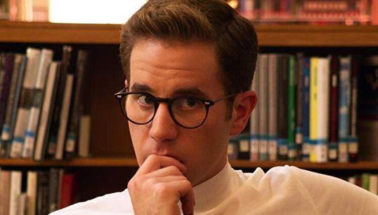 Política, crime e 'Glee': Estreia de Ryan Murphy na Netflix, 'The Politician' vai te