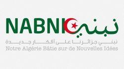 Adhésion à l'OMC: chances ou cata pour l'économie algérienne