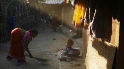L'Etat indien organise un programme de stérilisation de masse qui tourne au