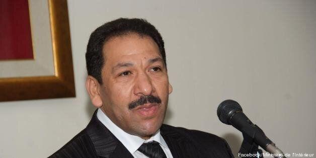 Tunisie: Mesures pour sécuriser les élections législatives du 26