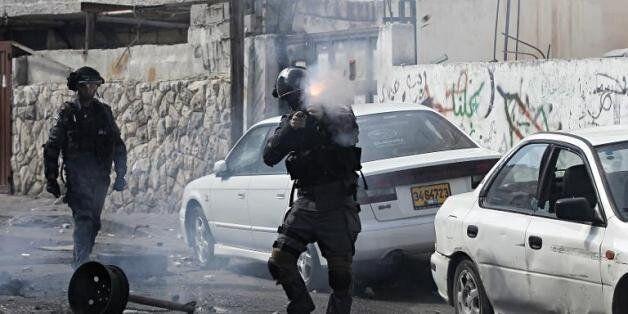 Jérusalem: Israël ferme l'esplanade suite à l'assassinat d'un jeune