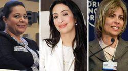 Les 10 businesswomen marocaines