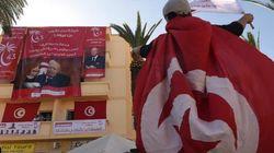 Vue d'Alger: La Tunisie ouvre une