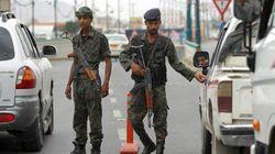 L'Algérie confirme la mort d'un Franco-algérien au