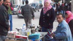 Législatives: Des électeurs de Siliana et de Kairouan font part de leurs