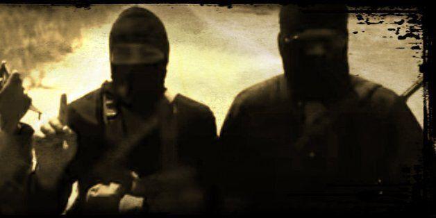 Daech: Témoignage de la famille de deux Marocains partis combattre en
