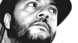Un cinéaste analyse les films de propagande de