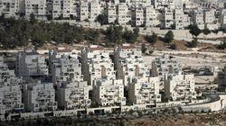 Israël accélère les plans pour 1.000 logements à