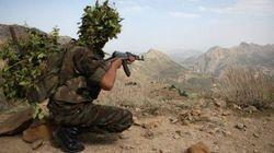 Algérie: Plus de 20 terroristes neutralisés depuis plus d'un mois par