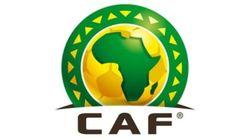 CAN: L'Algérie a un dossier solide pour organiser l'édition