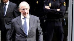 Espagne: l'ex-chef du FMI Rodrigo Rato