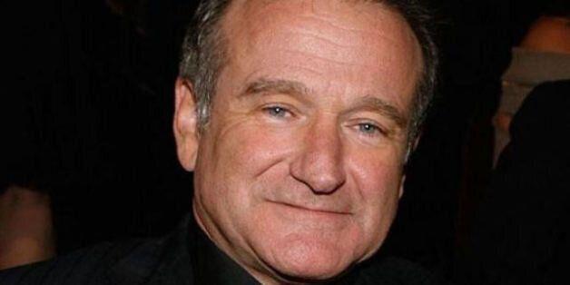 Robin Williams s'est bien suicidé par pendaison et n'était pas sous l'emprise de drogues, conclut