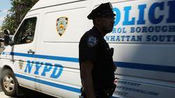 L'auteur de l'attaque à la hachette contre des policiers à New York est un