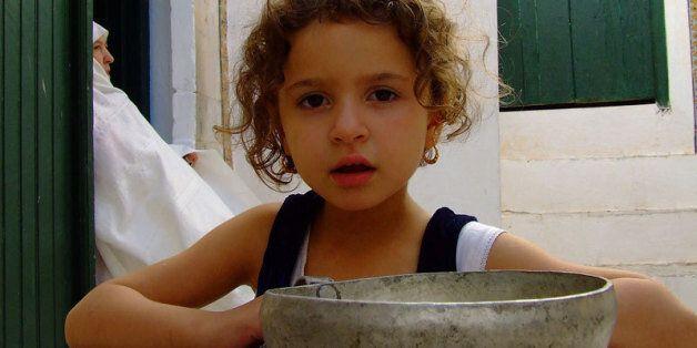 Pauvreté en Tunisie: Avec l'inflation, les primes ne seraient plus suffisantes, selon
