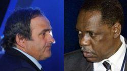 CAN au Maroc: Platini vs