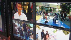Maghreb Orient Express de TV5 monde met le SILA à la Une des événements de la