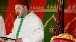 Jihad: Mohammed VI interpellé par une mère en
