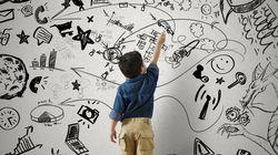 5 méthodes pour booster la créativité qu'on connaît depuis