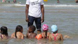 La crise économique n'a pas épargné les enfants des pays