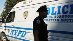 New York: Un partisan du jihad attaque des policiers à la