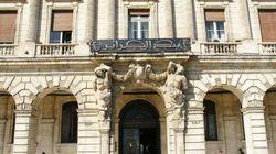 900 entreprises algériennes ferment pour ne pas prendre des crédits bancaires avec
