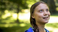 Greta sí o Greta no: el debate sobre la figura más admirada y criticada del