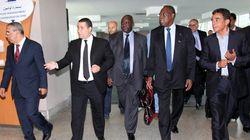 La CAF refuse le report de la CAN
