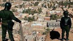 Ghardaïa: Début d'une politique de