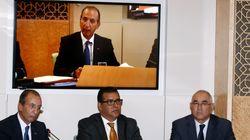 Les projets de lois polémiques du ministre de l'Intérieur, Mohamed