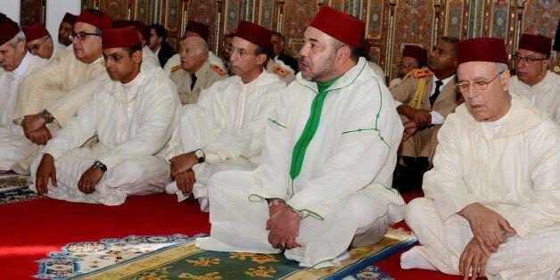 Islam: Les cinq piliers de la politique religieuse du