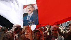 Les rebelles et le parti de Saleh rejettent le nouveau
