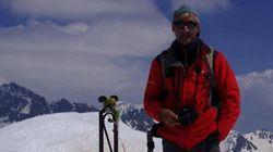 Des juges français vont enquêter sur l'assassinat d'Hervé Gourdel en