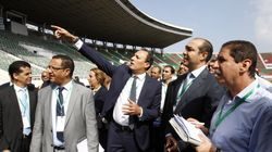 CAN 2015: Le bras de fer continue entre le Maroc et la