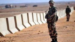 Algérie: 2 véhicules tout-terrain et 2400 litres de carburant saisis à