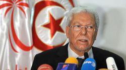 Tunisie: résultats attendus de législatives