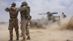 Lutte contre le Terrorisme : Le Maroc et les Emirats Arabes Unis font