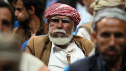 Yémen: Des