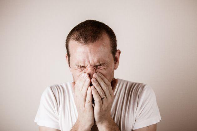 Le froid n'est pas entièrement responsable de votre rhume, la