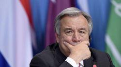 L'ONU veut éliminer le fait d'être apatride d'ici à 10