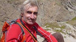 Le guide d'Hervé Gourdel s'excuse de n'avoir